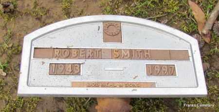 SMITH, ROBERT - Monroe County, Arkansas | ROBERT SMITH - Arkansas Gravestone Photos