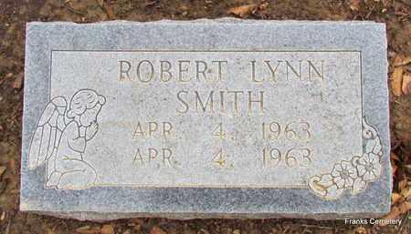 SMITH, ROBERT LYNN - Monroe County, Arkansas   ROBERT LYNN SMITH - Arkansas Gravestone Photos