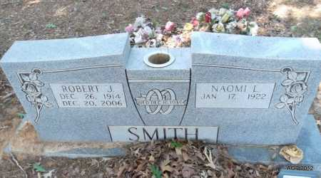 SMITH, ROBERT J - Monroe County, Arkansas | ROBERT J SMITH - Arkansas Gravestone Photos