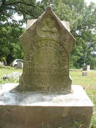 SMITH, WILLIAM ANGEL - Monroe County, Arkansas | WILLIAM ANGEL SMITH - Arkansas Gravestone Photos