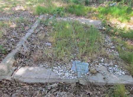 UNKNOWN, UNLNOWN - Monroe County, Arkansas   UNLNOWN UNKNOWN - Arkansas Gravestone Photos