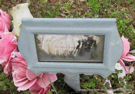 UNKNOWN, UNKNOWN - Monroe County, Arkansas   UNKNOWN UNKNOWN - Arkansas Gravestone Photos