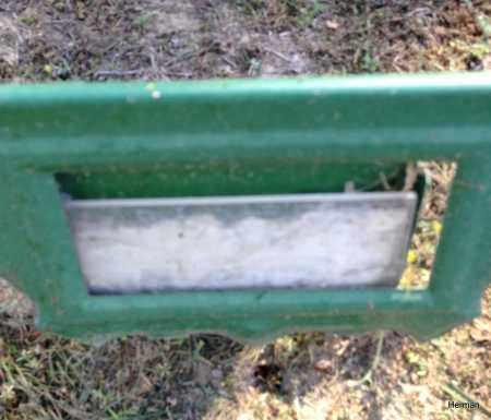 UNKNOWN, UNKNOWN - Monroe County, Arkansas | UNKNOWN UNKNOWN - Arkansas Gravestone Photos