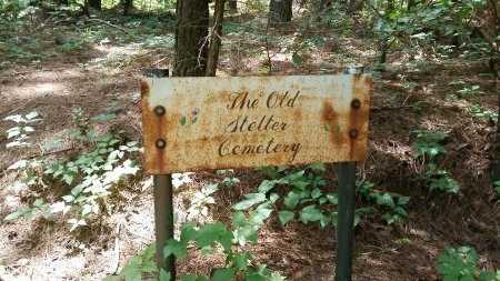 *CEMETERY SIGN,  - Montgomery County, Arkansas    *CEMETERY SIGN - Arkansas Gravestone Photos
