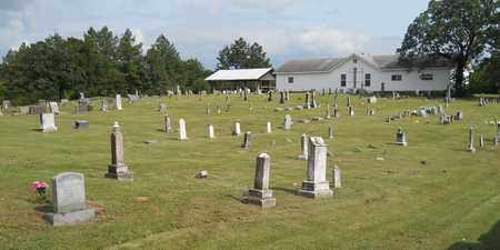*OVERVIEW,  - Montgomery County, Arkansas |  *OVERVIEW - Arkansas Gravestone Photos