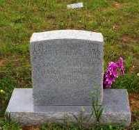 QUALLS, SAM - Montgomery County, Arkansas | SAM QUALLS - Arkansas Gravestone Photos