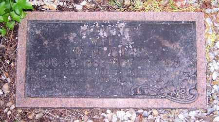STEWART CRAIN, EFFIE LEE - Nevada County, Arkansas | EFFIE LEE STEWART CRAIN - Arkansas Gravestone Photos