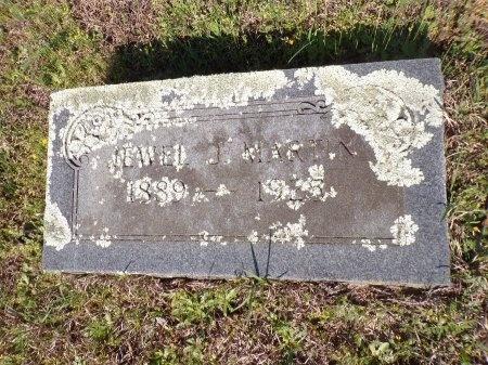 MARTIN, JEWEL - Nevada County, Arkansas   JEWEL MARTIN - Arkansas Gravestone Photos