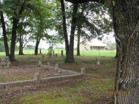 *OVERVIEW,  - Nevada County, Arkansas    *OVERVIEW - Arkansas Gravestone Photos