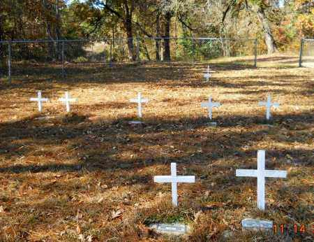 *OVERVIEW,  - Nevada County, Arkansas |  *OVERVIEW - Arkansas Gravestone Photos