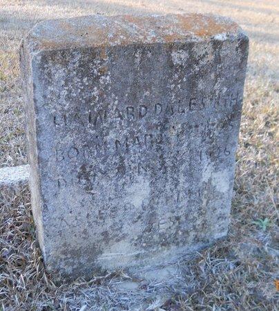 SMITH, HOWARD DALE - Nevada County, Arkansas   HOWARD DALE SMITH - Arkansas Gravestone Photos