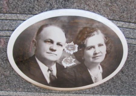 BLAKELY WESTMORELAND, ANNA LEE (PHOTO) - Nevada County, Arkansas | ANNA LEE (PHOTO) BLAKELY WESTMORELAND - Arkansas Gravestone Photos