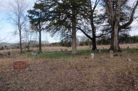 *OVERVIEW,  - Newton County, Arkansas |  *OVERVIEW - Arkansas Gravestone Photos