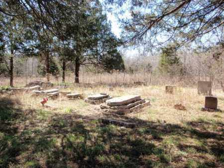 *OVERVIEW,  - Newton County, Arkansas |  *OVERVIEW - Arkansas Gravestone Photos