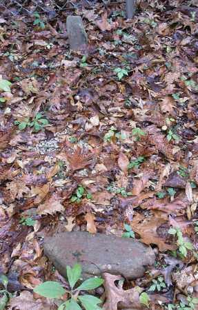 UNKNOWN, #1 - #20 - Newton County, Arkansas   #1 - #20 UNKNOWN - Arkansas Gravestone Photos