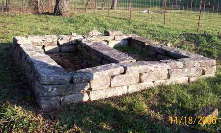 UNKNOWN, UNKNOWN - Newton County, Arkansas | UNKNOWN UNKNOWN - Arkansas Gravestone Photos