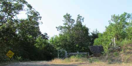 *765 NUTT FARM ROAD,  - Perry County, Arkansas |  *765 NUTT FARM ROAD - Arkansas Gravestone Photos