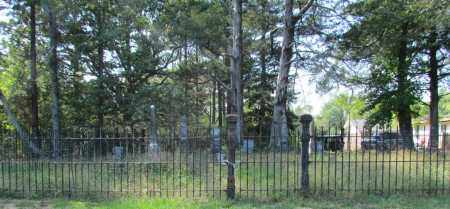 * OVERVIEW,  - Perry County, Arkansas |  * OVERVIEW - Arkansas Gravestone Photos