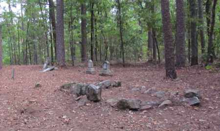*OVERVIEW,  - Perry County, Arkansas |  *OVERVIEW - Arkansas Gravestone Photos