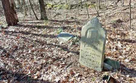 *OVERVIEW,  - Perry County, Arkansas    *OVERVIEW - Arkansas Gravestone Photos