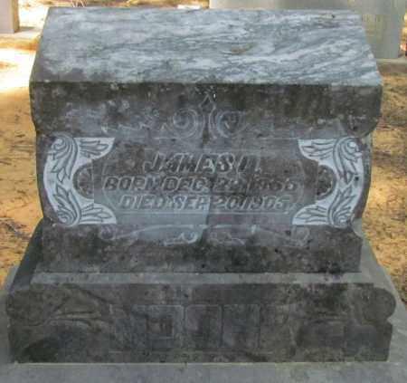 MOORE, JAMES D - Perry County, Arkansas | JAMES D MOORE - Arkansas Gravestone Photos