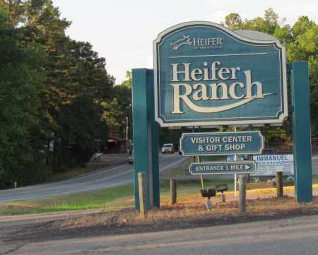 *ROAD SIGN, . - Perry County, Arkansas   . *ROAD SIGN - Arkansas Gravestone Photos