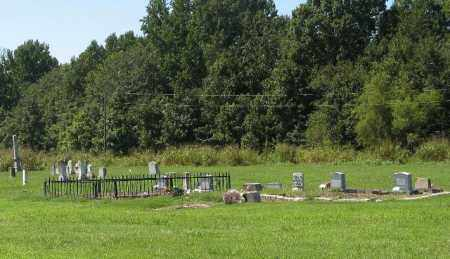 *PLEASANT GROVE OVERVIEW,  - Phillips County, Arkansas |  *PLEASANT GROVE OVERVIEW - Arkansas Gravestone Photos