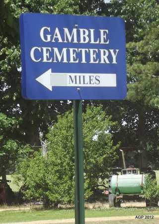 *SIGN,  - Phillips County, Arkansas |  *SIGN - Arkansas Gravestone Photos