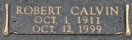 WOOTEN, ROBERT CALVIN (CLOSE UP) - Phillips County, Arkansas | ROBERT CALVIN (CLOSE UP) WOOTEN - Arkansas Gravestone Photos
