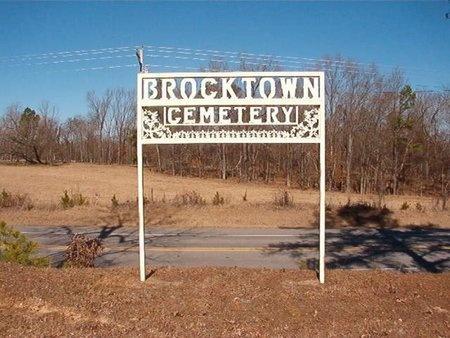* SIGN,  - Pike County, Arkansas |  * SIGN - Arkansas Gravestone Photos