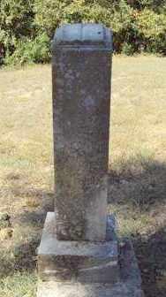 KECK, MARY E. - Poinsett County, Arkansas | MARY E. KECK - Arkansas Gravestone Photos