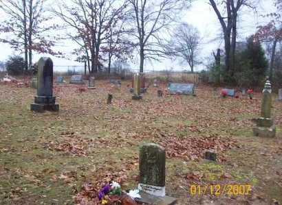 *OVERVIEW,  - Polk County, Arkansas |  *OVERVIEW - Arkansas Gravestone Photos