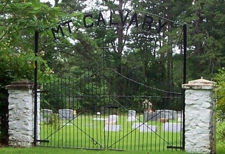 *CEMETERY GATE,  - Polk County, Arkansas |  *CEMETERY GATE - Arkansas Gravestone Photos