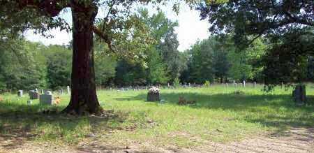 *OVERVIEW & GPS,  - Polk County, Arkansas    *OVERVIEW & GPS - Arkansas Gravestone Photos
