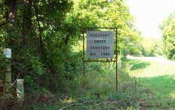 *SIGN,  - Polk County, Arkansas |  *SIGN - Arkansas Gravestone Photos