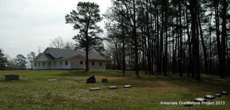 *OVERVIEW & GPS,  - Polk County, Arkansas |  *OVERVIEW & GPS - Arkansas Gravestone Photos