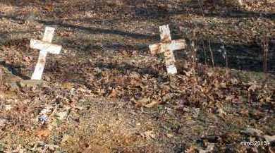 UNKNOWN, UNKNOWN - Polk County, Arkansas   UNKNOWN UNKNOWN - Arkansas Gravestone Photos