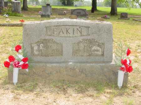 EAKIN, JAMES K. POLK - Pope County, Arkansas   JAMES K. POLK EAKIN - Arkansas Gravestone Photos