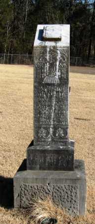 MANLEY, MATTHEW - Pope County, Arkansas | MATTHEW MANLEY - Arkansas Gravestone Photos