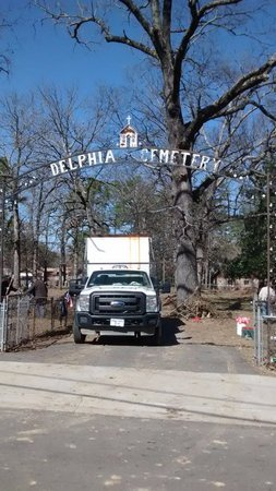 * GATE,  - Pope County, Arkansas |  * GATE - Arkansas Gravestone Photos