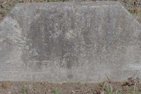 HOLMES, JONNIE LEE - Pulaski County, Arkansas | JONNIE LEE HOLMES - Arkansas Gravestone Photos