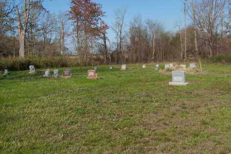 *OVERVIEW 4,  - Pulaski County, Arkansas |  *OVERVIEW 4 - Arkansas Gravestone Photos