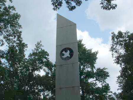 PORTER, CALVIN SAMUAL - Pulaski County, Arkansas | CALVIN SAMUAL PORTER - Arkansas Gravestone Photos
