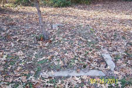 UNKNOWN, # 2 - Pulaski County, Arkansas   # 2 UNKNOWN - Arkansas Gravestone Photos