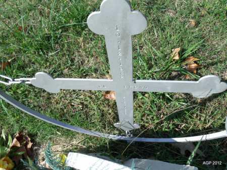 "BROWN, CLAUDE LEE ""C L"" - Randolph County, Arkansas | CLAUDE LEE ""C L"" BROWN - Arkansas Gravestone Photos"