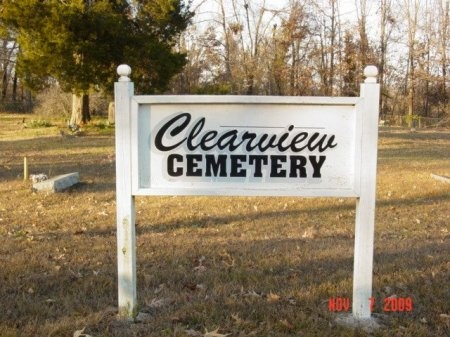 *CEMETERY SIGN,  - Randolph County, Arkansas |  *CEMETERY SIGN - Arkansas Gravestone Photos