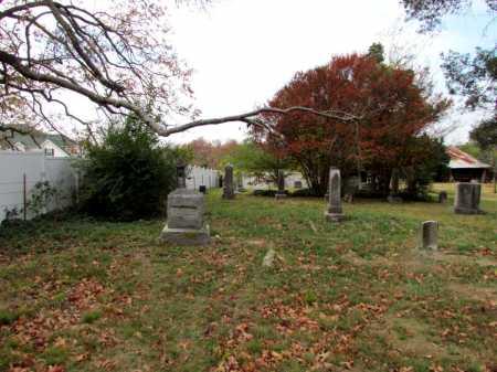 *ROSE GARDEN (AKA WILHELM),  - Saline County, Arkansas |  *ROSE GARDEN (AKA WILHELM) - Arkansas Gravestone Photos