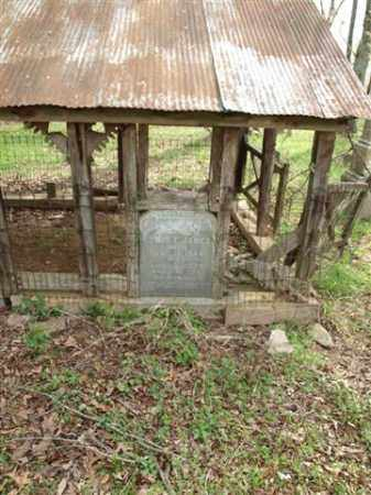 JAMES, LEWIS FLETCHER - Saline County, Arkansas | LEWIS FLETCHER JAMES - Arkansas Gravestone Photos