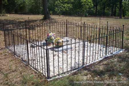 * OVERVIEW & DIRECTIONS,  - Scott County, Arkansas |  * OVERVIEW & DIRECTIONS - Arkansas Gravestone Photos