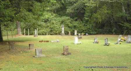 * OVERVIEW,  - Scott County, Arkansas |  * OVERVIEW - Arkansas Gravestone Photos